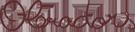 logo obradors